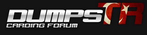 dumps-tr
