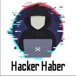 Hack haber