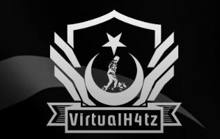 virtualh4tz