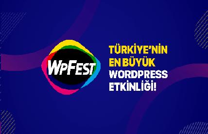 wpfest