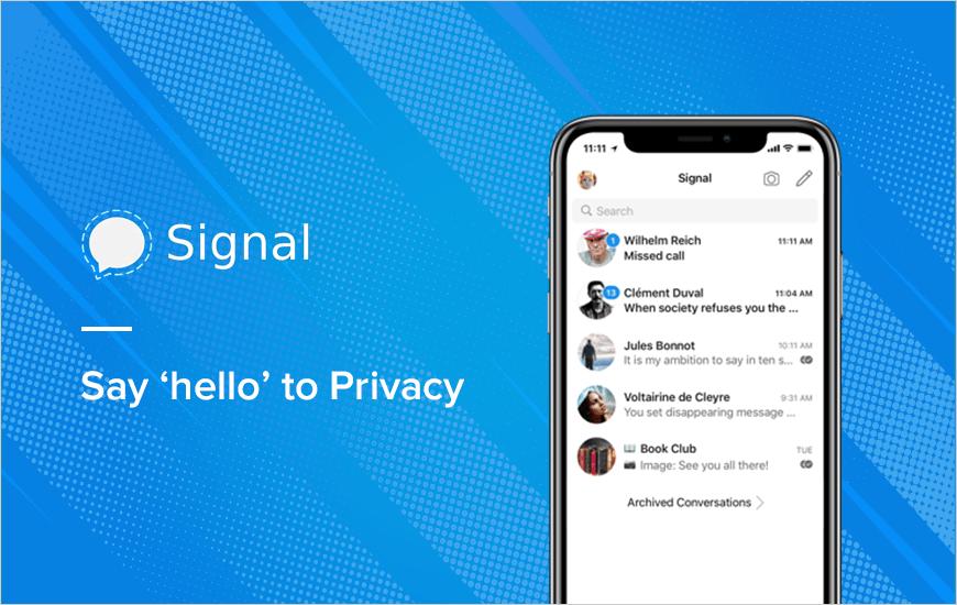 [Resim: signal-messenger-uygulamasi.png]