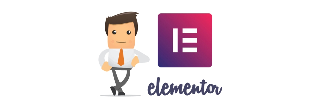 elementor nasıl kullanılır