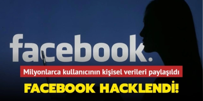 facebook hacklendi